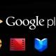 Google acaba con los Google Play Edition
