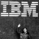 Apple se alía con IBM para luchar contra Android y Microsoft