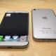 El iPhone 6 podría retrasarse o salir sin cristal de zafiro
