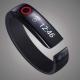 LG lanza la pulsera Lifeband Touch en España