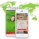 Libon, llamadas VoIP ahora gratis durante 3 meses