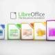 Ya puedes descargar LibreOffice 4.3 para Windows, Mac o Linux