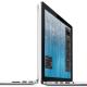Apple mejora sus MacBook Pro Retina, con mayor RAM y procesador