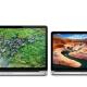 ¿Cuándo es el mejor momento para renovar mi MacBook?