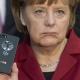¿Qué móviles llevan los líderes mundiales?