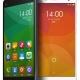 Xiaomi E4, el primer smartphone de Xiaomi que llegará a Europa