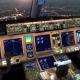 Microsoft Flight Simulator regresará en 2015