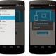 Chromecast ya permite duplicar la pantalla de Android en el televisor