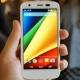 5 smartphones 4G con Android por menos de 200 euros