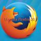Descarga ya Firefox 31 con la nueva barra de búsqueda