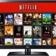 Netflix aterrizará en España a finales de 2015