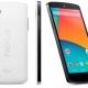 ¿Comprar un Nexus 5 ahora o no?