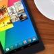 Nexus 7 (2013) en oferta por 162 euros