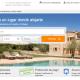 Niumba, alquiler de apartamentos de vacaciones y casas rurales