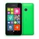 Nokia Lumia 530 ya es oficial: conoce sus especificaciones