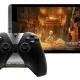 Nvidia anuncia oficialmente el Nvidia Shield Tablet