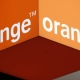 Multan a Orange con 120.000 euros por impedir la portabilidad a sus clientes