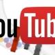 YouTube explica por qué tienes problemas al cargar vídeos