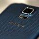 Filtradas las característícas de los nuevos Samsung Galaxy E5 y E7