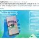 Samsung Galaxy Note 4 contaría con un escáner de retina