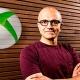 Microsoft reafirma su apuesta Xbox