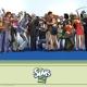 Descarga gratis Los Sims 2 en Origin
