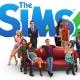 The Sims 4 llegará en septiembre: ya puedes ver el tráiler gameplay