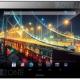 Jazztel regala su tablet Tab 10 a los clientes que contraten el Pack Sin Límite
