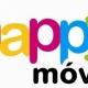 Happy Móvil amplia la promoción del 50% en tarifas Habla y Navega 1,2Gb y Plus