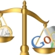 Bloquea los medios asociados a AEDE en Chrome