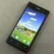 Sunstech uSUN300, el smartphone de 5 pulgadas por 199 euros