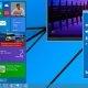 Microsoft presentaría Windows 9 en septiembre
