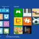 Windows 9, Windows Phone y Windows RT compartirán apps