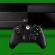 Xbox One cumple un año y lo celebra con regalos para sus usuarios