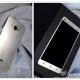 Se filtran nuevas imágenes del Xiaomi Mi 4 antes de su lanzamiento