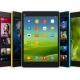 Xiaomi vende 50.000 MiPads en 4 minutos