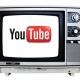 Se ven 300 millones de horas de vídeo al mes en YouTube