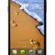 Woxter Zielo S55, un smartphone con pantalla de 5,5 pulgadas y procesador de 4 núcleos