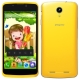 5 móviles chinos por menos de 100 euros