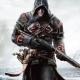 Assassin's Creed Rogue y Assassin's Creed Unity se dejan ver en Gamescom