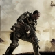 Tráiler de Call of Duty: Advanced Warfare desvela el multijugador