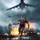 Descarga Battlefield 4 gratis de Origin