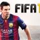 Consigue FIFA 15 para Xbox a mitad de precio