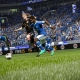"FIFA 15 no tendrá modo ""Pro Clubs"" en PS3 y Xbox 360"