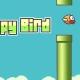Flappy Bird vuelve pero solo para Fire TV