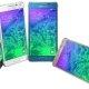 Samsung A Series, los nuevos iPhone-killers