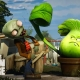 Descarga Plants vs. Zombies Garden Warfare gratis