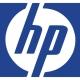 HP y Compaq sustituirán 6 millones de cargadores defectuosos, ¿el tuyo?