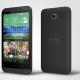 HTC Desire 510, el primer smartphone económico con 4G y 64 bits