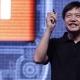 """Lei Jun es el """"Steve Jobs chino"""" que se está comiendo a Apple"""